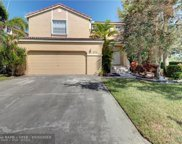272 NW 118th Dr, Coral Springs image