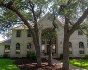 1001 Chickory Ct, Round Rock image