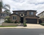 980 Pebble Beach Place, Placentia image