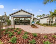 2479 Brassica Drive, North Port image
