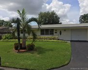 7790 Nw 15th St, Pembroke Pines image