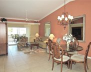 8355 Heritage Links Ct Unit 1621, Naples image