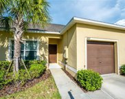 1427 Harbour Blue Street, Ruskin image