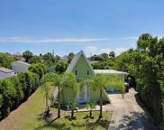 2139 Flagler Ave S, Flagler Beach image