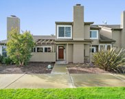 1481 Marlin Ave, Foster City image