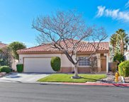 5441 ROYAL VISTA Lane, Las Vegas image