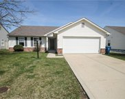 7552 Scatter Woods  Lane, Indianapolis image
