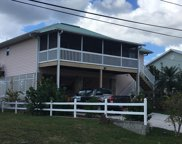 2882 N COMANCHE Point, Crystal River image