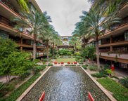 7127 E Rancho Vista Drive Unit #2011, Scottsdale image