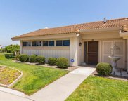 17465 Plaza Animado Unit #144, Rancho Bernardo/Sabre Springs/Carmel Mt Ranch image