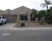3945 W Lone Cactus Drive, Glendale image