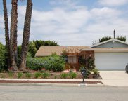 2216 TRINWAY Avenue, Simi Valley image