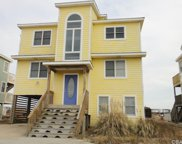 3411 S Virginia Dare Trail, Nags Head image