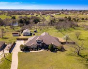 7474 Rendon New Hope Road, Fort Worth image