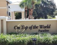 2022 Camelot Drive Unit 27, Clearwater image