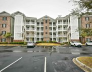 4882 Luster Leaf Circle Unit 102, Myrtle Beach image