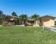 5220 Tower DR, Cape Coral image