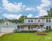 1704 S Norwalk Drive Se, Grand Rapids image