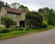 5 Swiftwater Drive Unit #2, Allenstown image