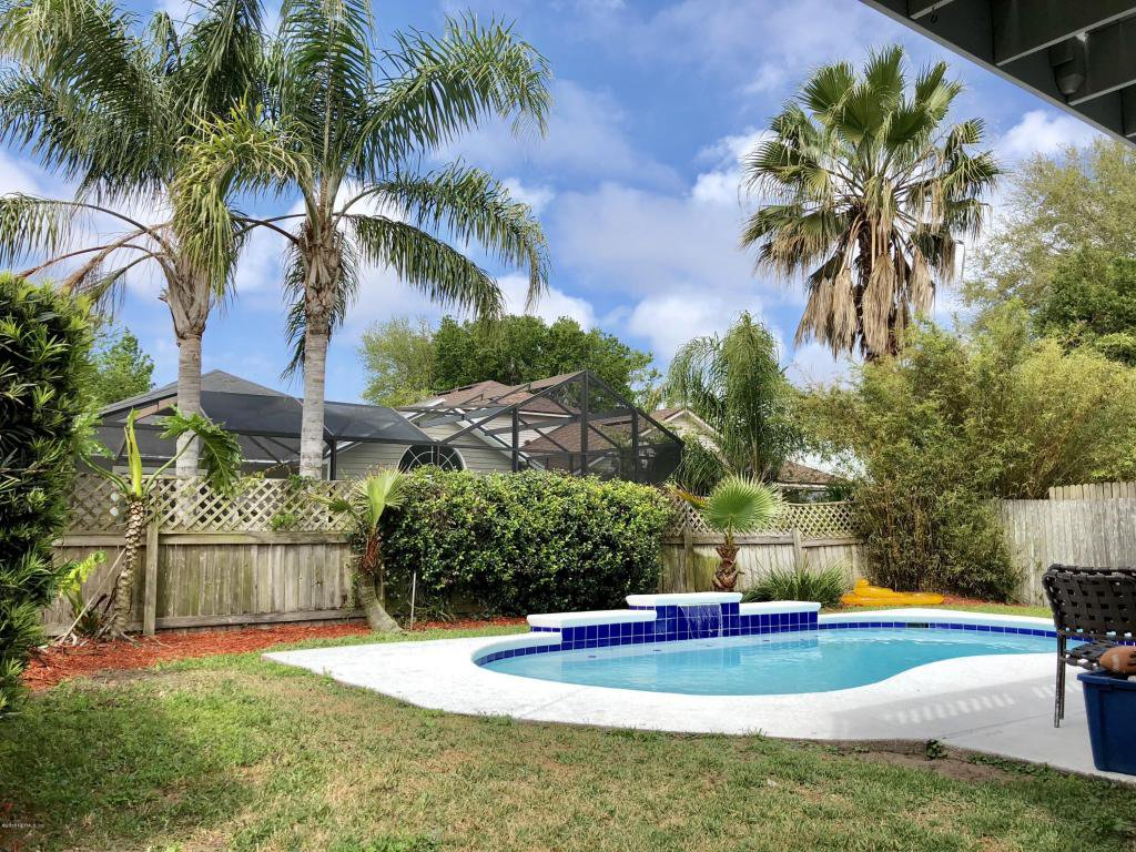 christian singles in saint johns county Search 62 single family homes for rent in saint johns, florida find saint johns apartments, condos, townhomes, single family homes, and much more on trulia.
