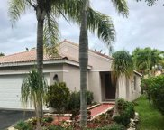 4365 Mahogany Ridge Dr, Weston image