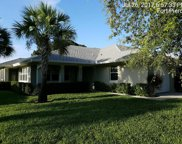 1752 N Dovetail Drive Unit #A, Fort Pierce image