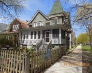 1828 West Chase Avenue, Chicago image