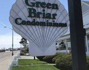 359 ocean Boulevard Unit #9, Hampton image