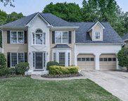 4010 Dream Catcher Drive, Woodstock image