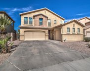 6304 S 45th Lane, Laveen image