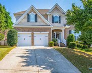 111 Leatherton Way, Greenville image