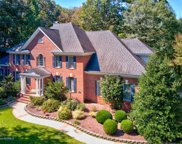 308 Stonybrook Road, Rocky Mount image