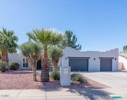 5621 E Thunderbird Road, Scottsdale image