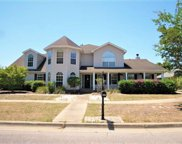 601 Bardstown St, Cantonment image