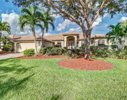 930 Tropical Bay Ct, Naples image
