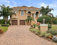 146 N Lakewalk Dr, Palm Coast image