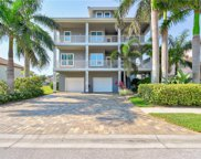 107 Wimbledon Court, Redington Shores image