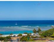 1288 Ala Moana Boulevard Unit 9C, Honolulu image
