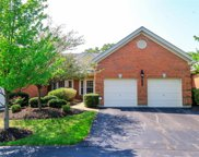 11637 Chancery  Lane, Sycamore Twp image