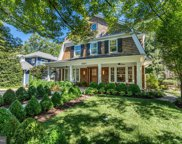 5607 Warwick Pl, Chevy Chase image