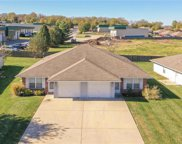 305 NW Woodbury Drive, Grain Valley image