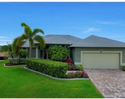 2666 SW 32nd ST, Cape Coral image