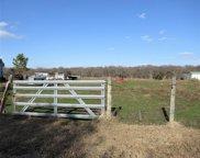 2.67 ac County Rd 2636, Caddo Mills image