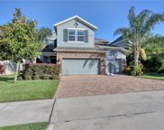 1416 Cabot Drive, Clermont image