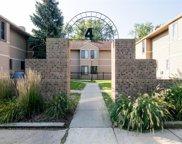 300 Briarcrest Unit 150, Ann Arbor image