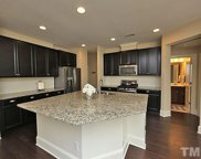 3924 Ivory Rose Lane, Raleigh image