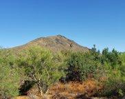 3763X N Hidden Valley Drive, Cave Creek image