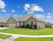 21361 Hayfield Dr, Zachary image