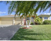 405 NW 8th TER, Cape Coral image