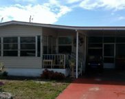 3166 Saturn CIR, North Fort Myers image